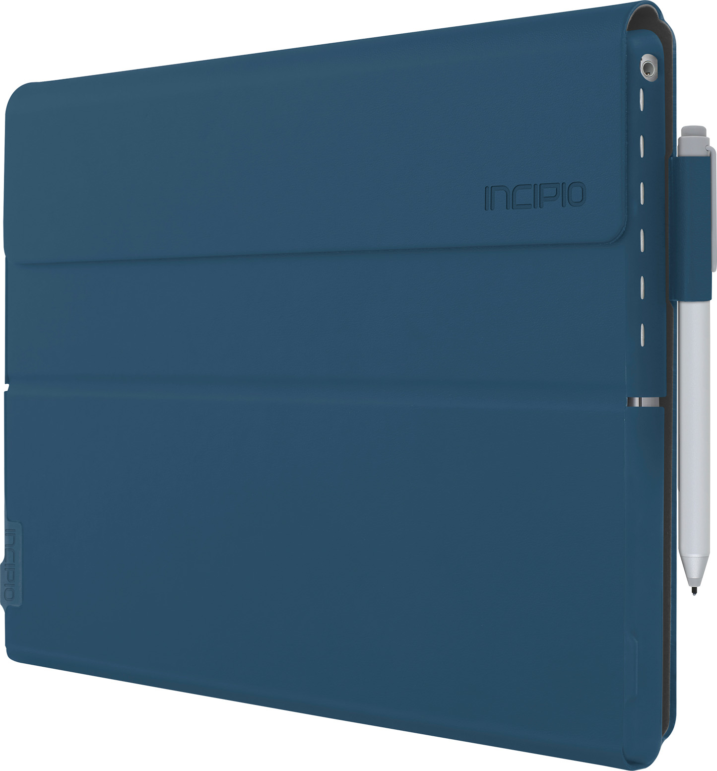 Faraday [Advanced] Case for Surface Pro 4 (Navy)
