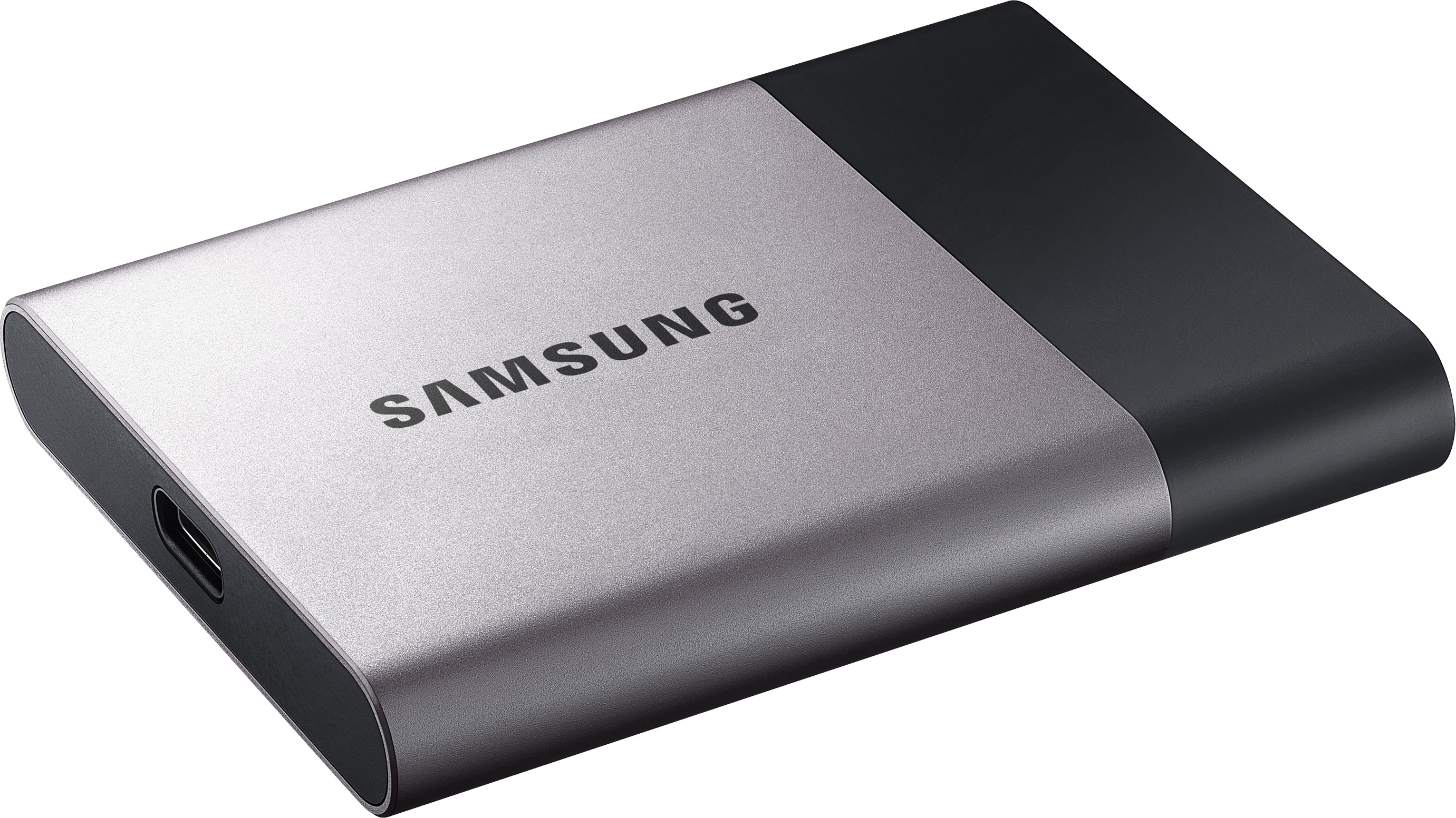 samsung portable ssd t3 250gb external solid state drive - Portable