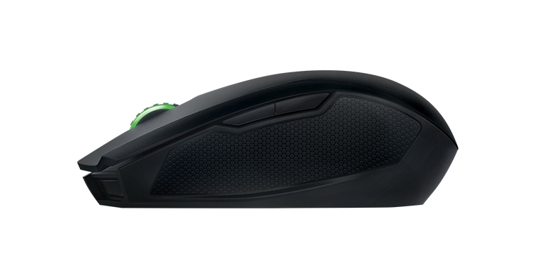 Buy Razer Orochi Gaming Mouse - Microsoft Store