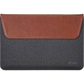 Maroo Sleeve Surface Pro:lle