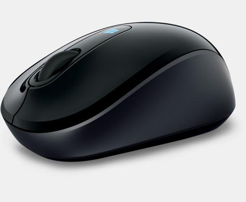 0933b0648fc Keyboards and Mice - Microsoft Store