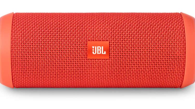 acheter haut parleur bluetooth portable jbl flip 3. Black Bedroom Furniture Sets. Home Design Ideas