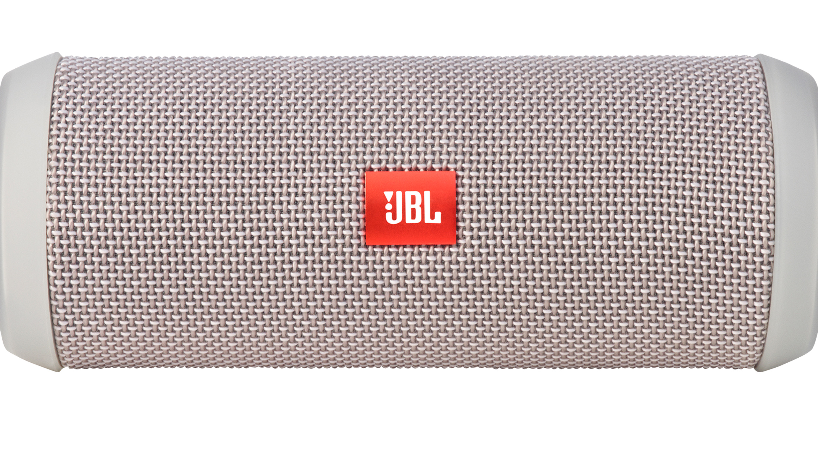JBL Flip 3 Portable Bluetooth Speaker (Gray)