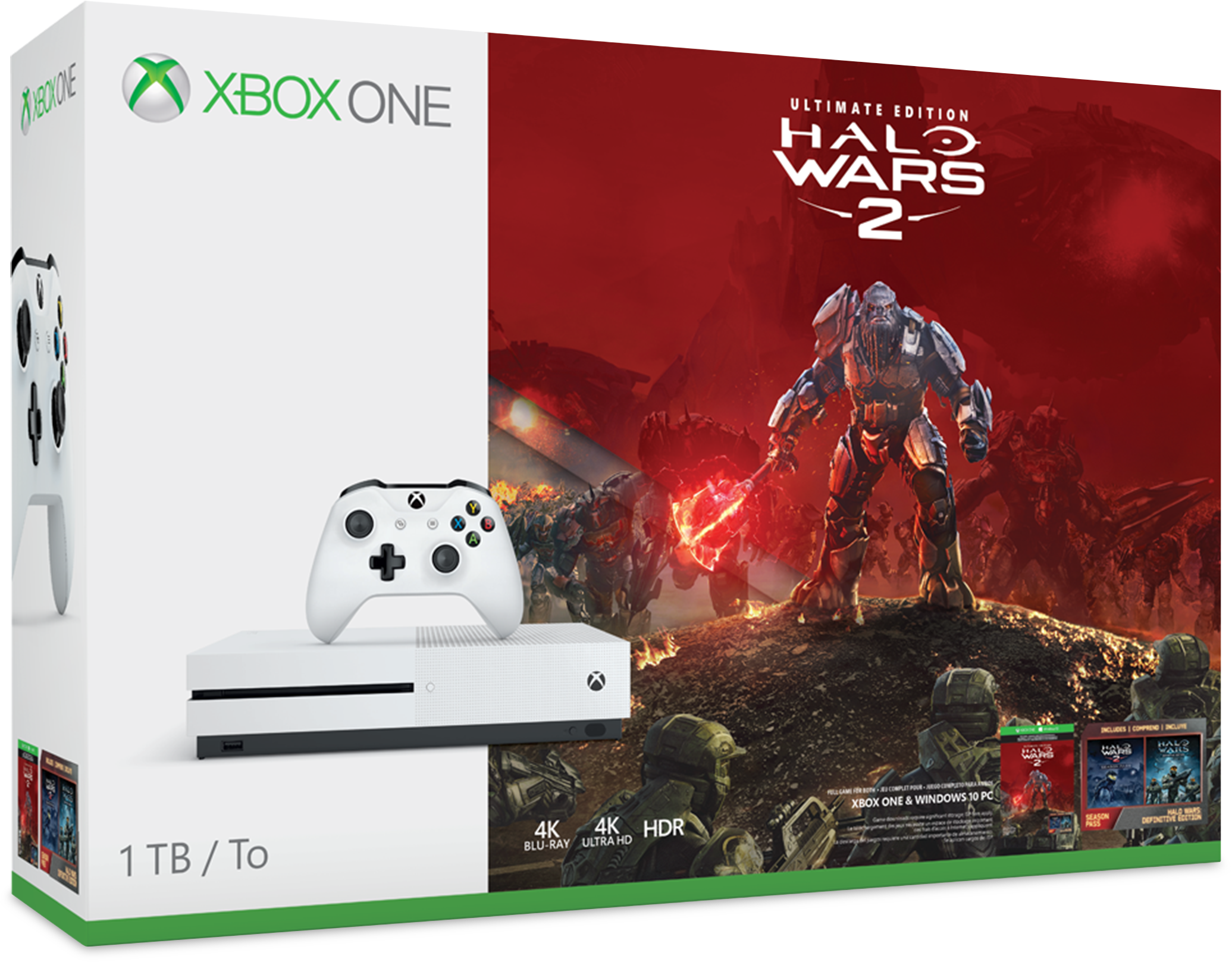 xbox-one-s-1tb-console-halo-wars-2-bundle