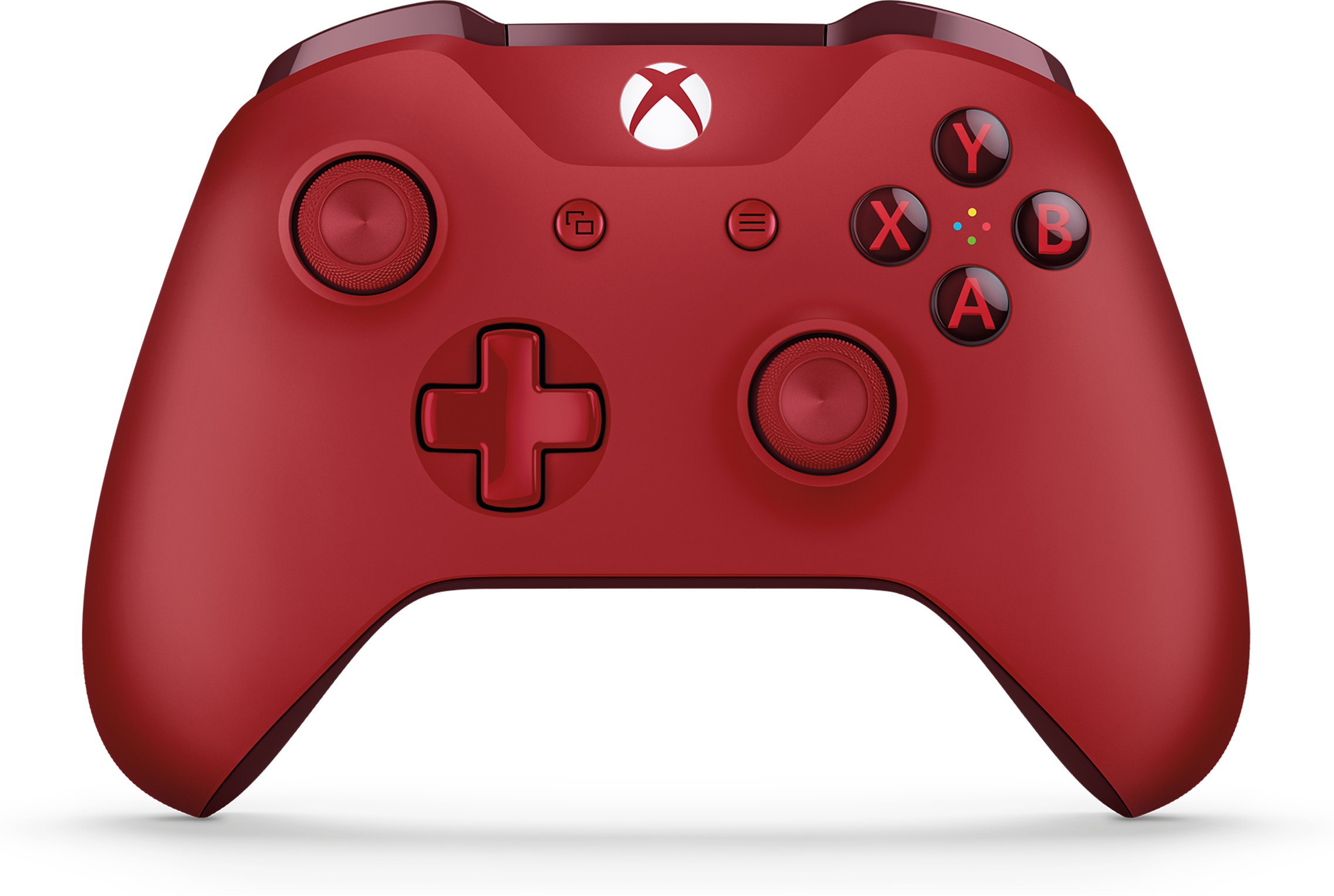 xbox-wireless-controller-red
