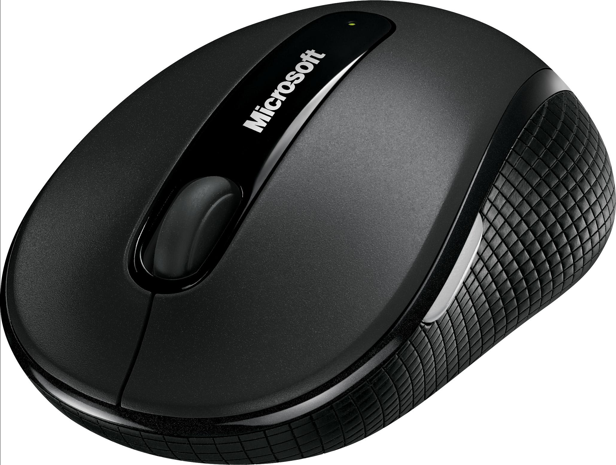 Microsoft Wireless Mobile Mouse 4000 Mac Os X Wire Center 200175 Circuitwriter Pen With Precision Conductive Ink Buy Graphite Store En Au Rh Com