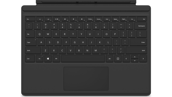 Surface Keyboard Not Working [SOLVED] - Driver Easy