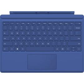 Klawiatura Type Cover do Microsoft Surface Pro 4