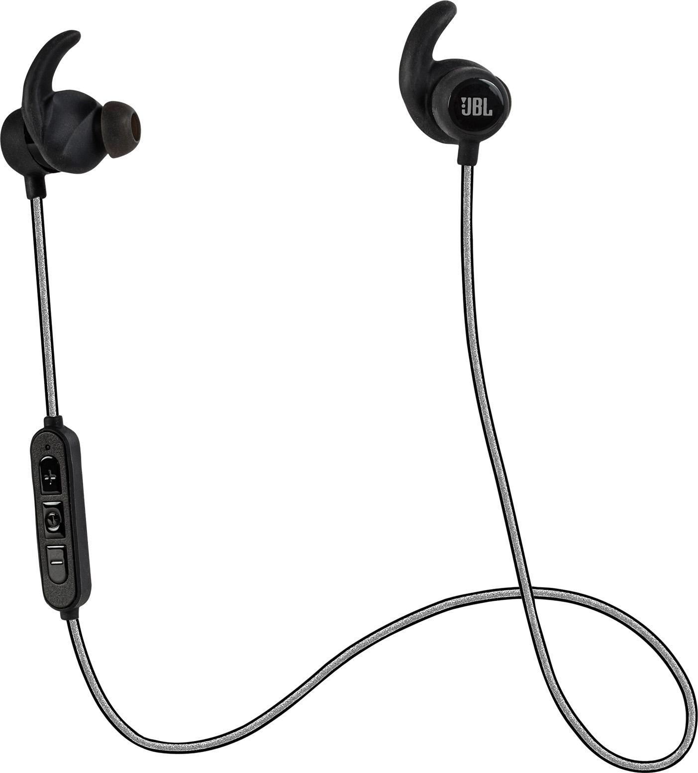JBL Reflect Mini BT Wireless Sport Earphones