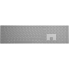 Keyboard Surface Bluetooth