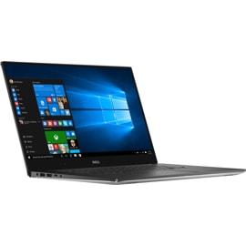 Dell XPS 15 9550-13333SLV Signature Edition Laptop