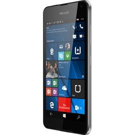 Microsoft Lumia 650 Dual SIM - Unlocked