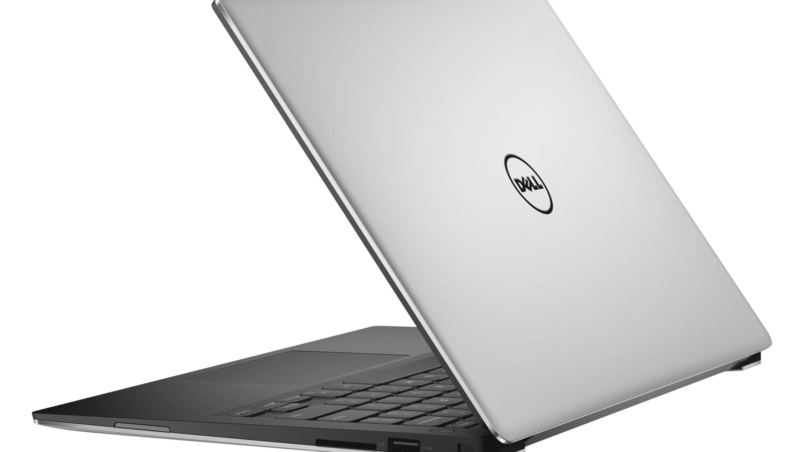 dell xps 15 95504444slv core i7 512gb signature edition laptop