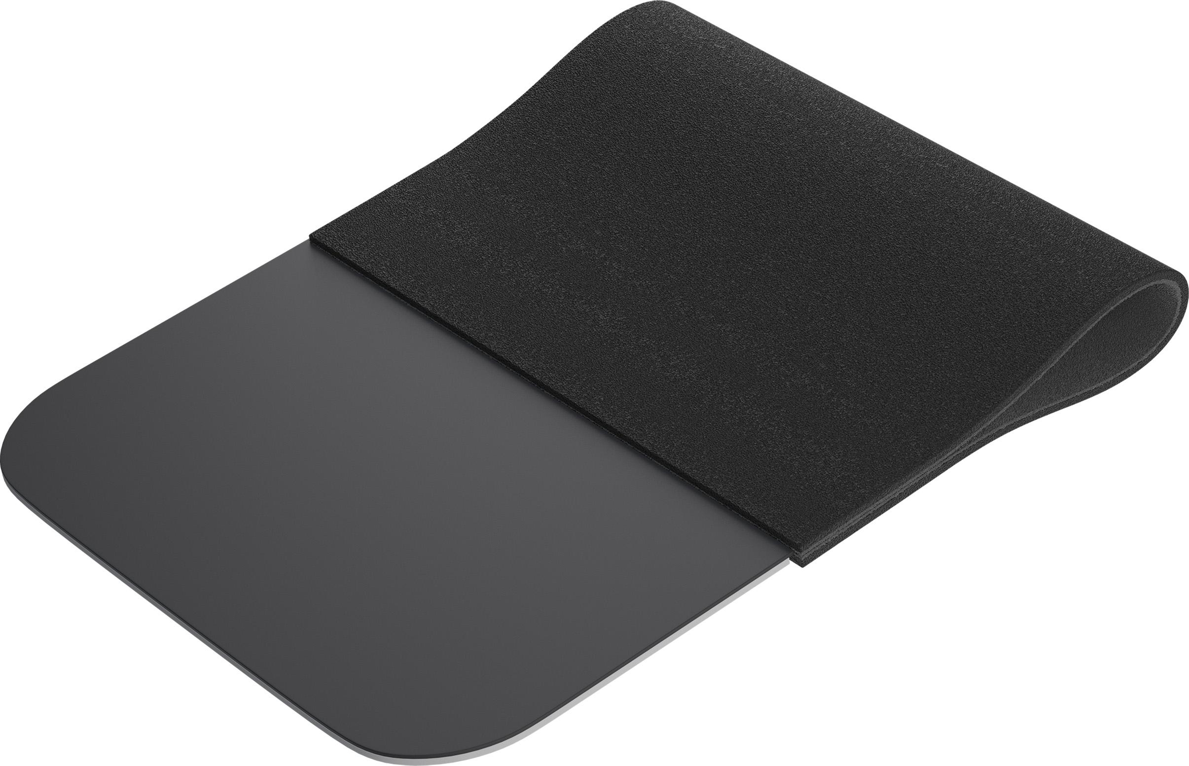 Surface Pen Loop (Black)