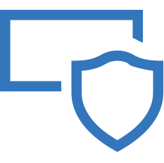 Icon for Security officer
