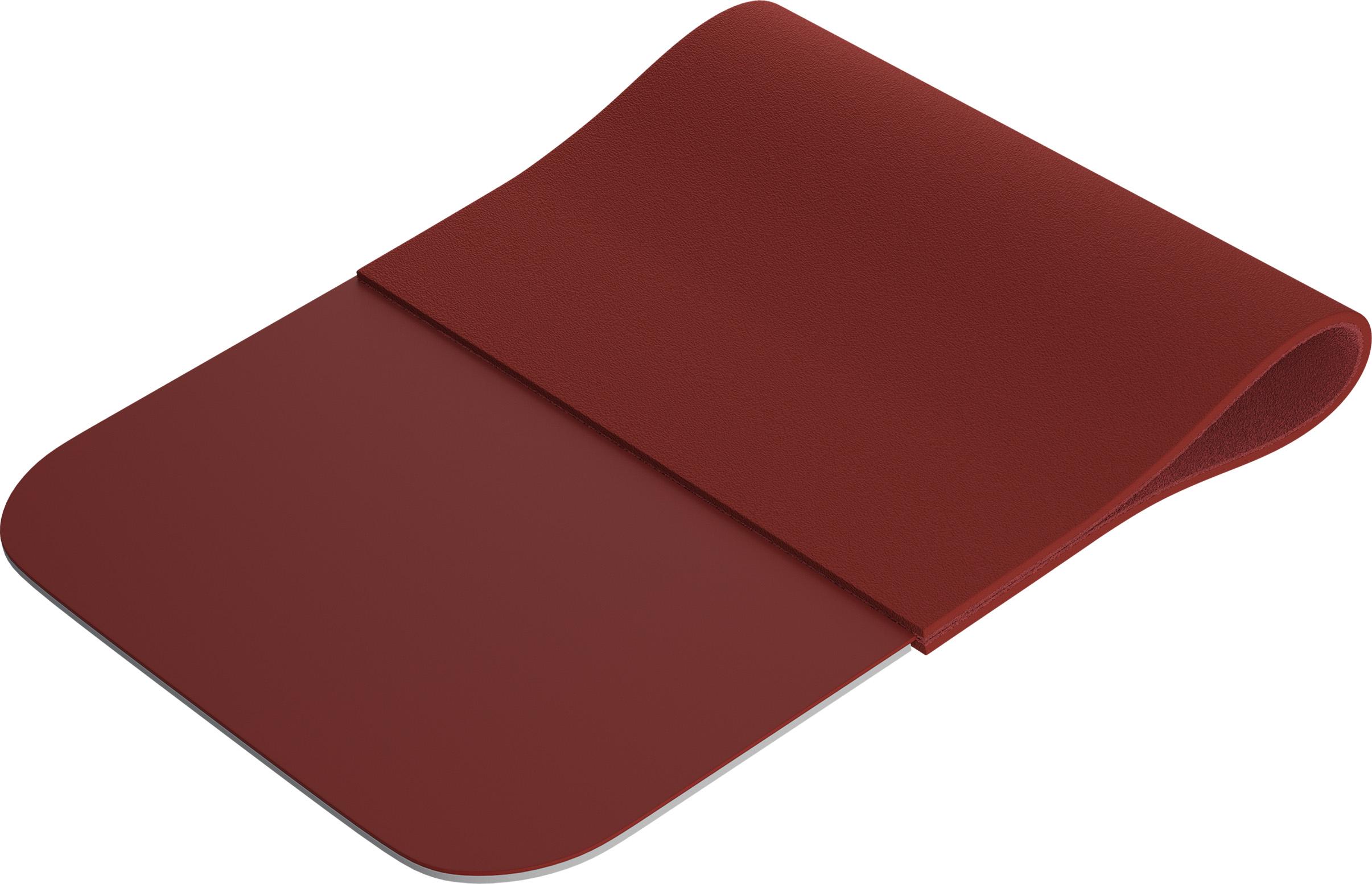 Surface Pen Loop (Red)