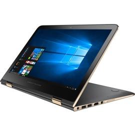 HP Spectre x360 13-4196ms Signature Edition 2 in 1 PC | PC2-en-1 HP Spectre x36013-4196ms édition Signature
