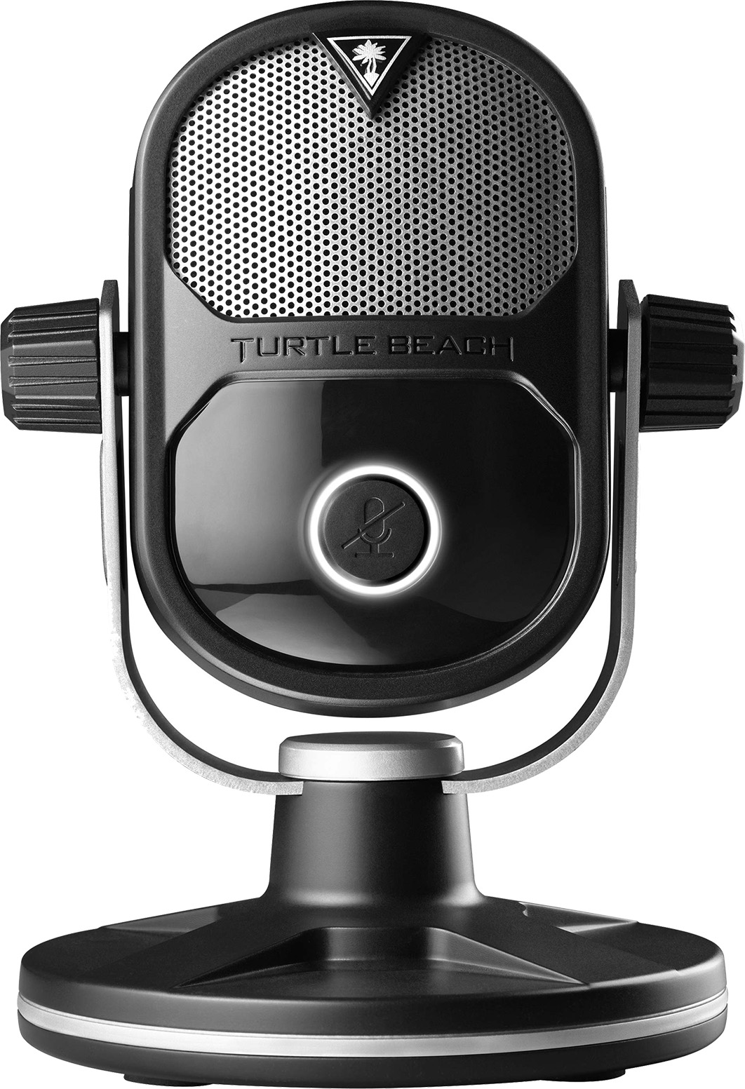 Turtle Beach Stream Mic | Microphone Turtle Beach Stream Mic