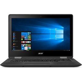 Acer Spin 5 SP513-51-56YW Signature Edition 2 in 1 PC