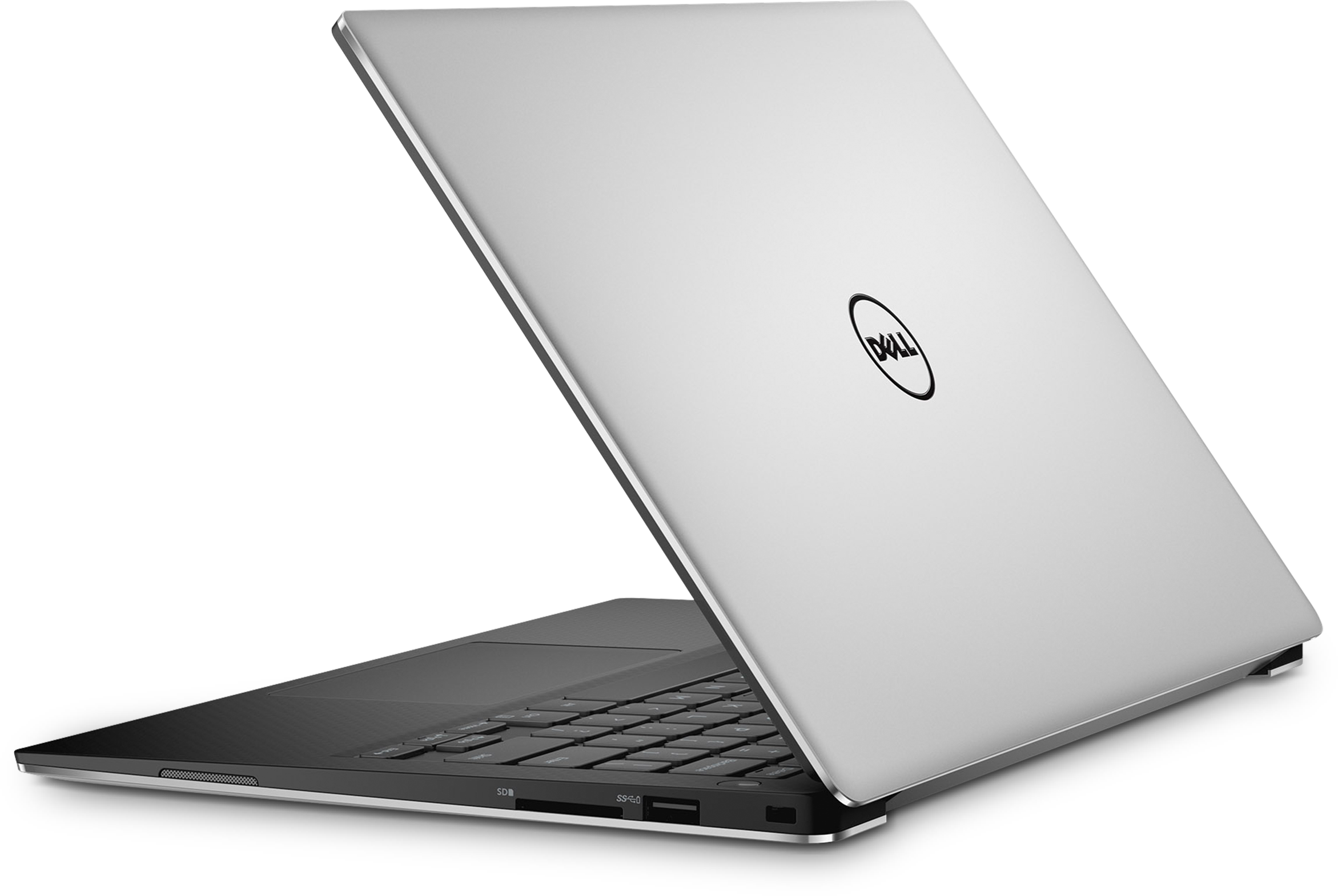 dell xps 13 signature edition laptop