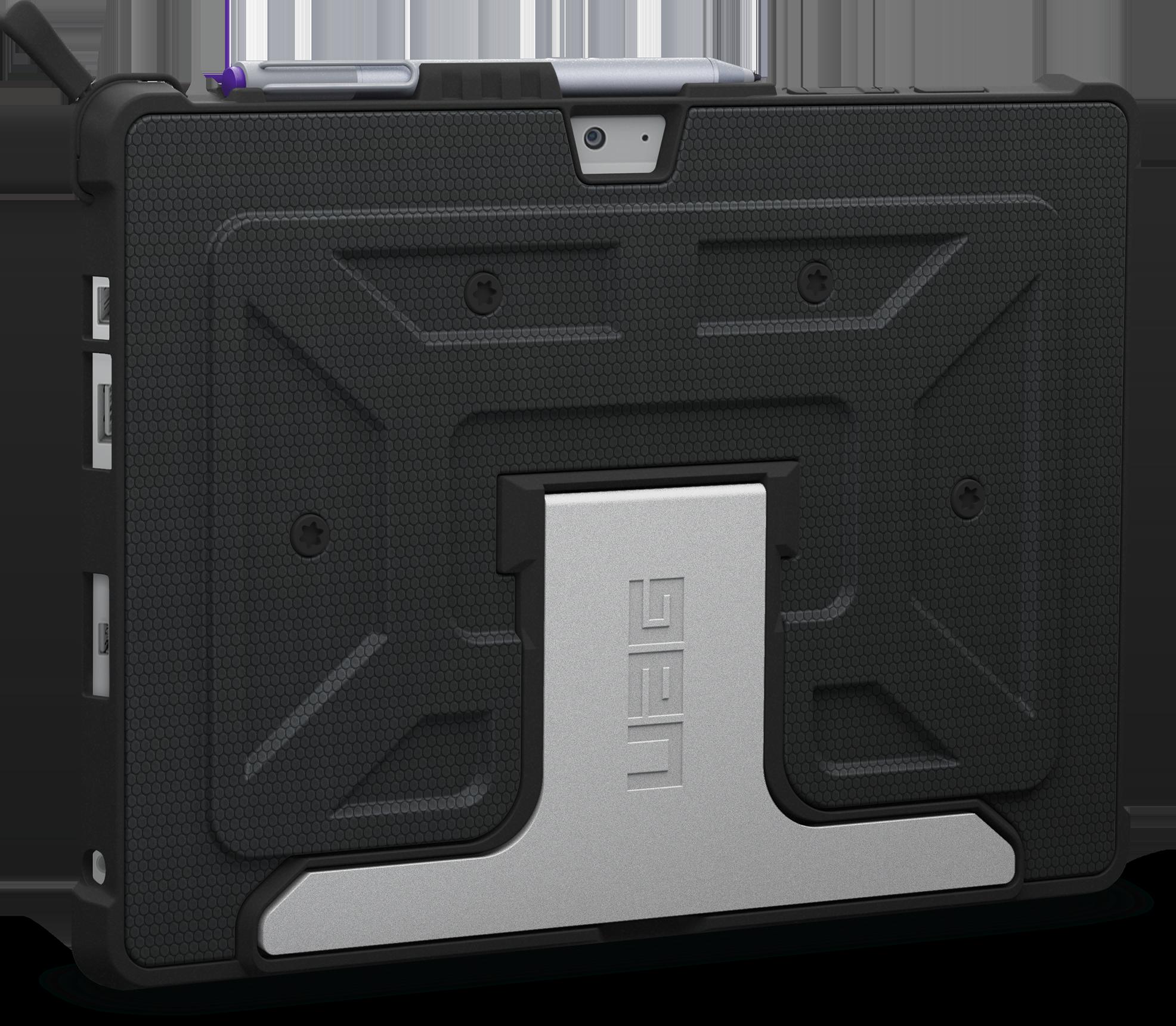 Étui UAG pour Surface Pro