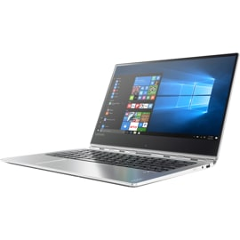 Lenovo Yoga 910-13IKB 80VF Signature Edition 2 in 1 PC