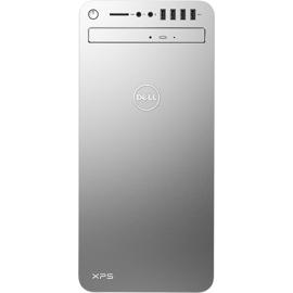 Acheter ordinateur de bureau dell xps 8910 microsoft store fr ca - Ordinateur de bureau dell xps 8500 ...
