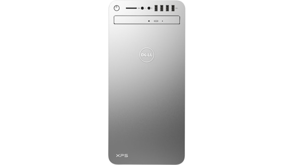 Dell XPS 8910 Intel Quad Core i5 Desktop