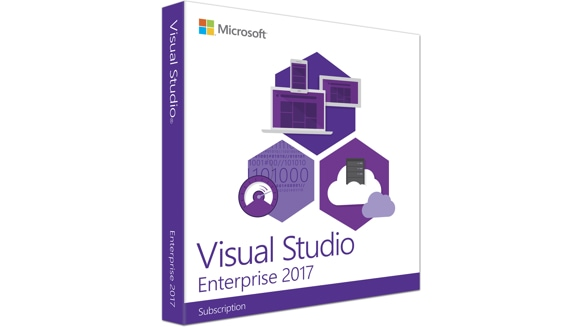 Visual Studio Enterprise Subscription 2019 Promo Code