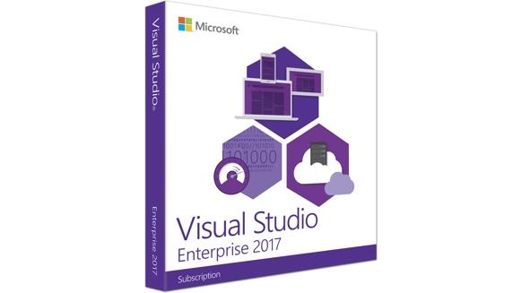 visual studio Enterprise subscription 2019 Promo Code