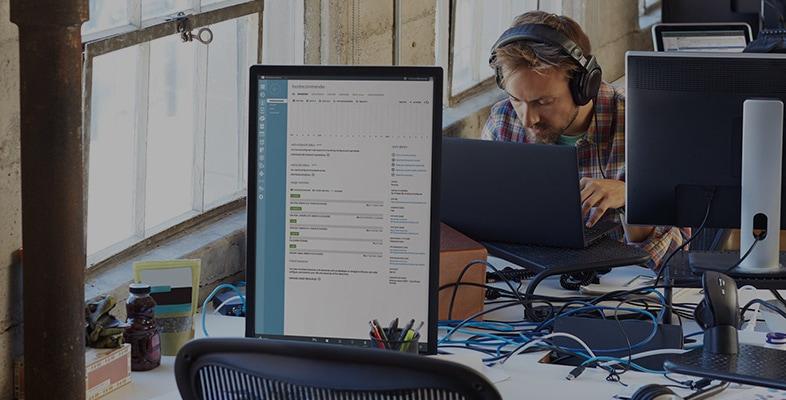 Microsoft visual studio software u2013 microsoft store deutschland