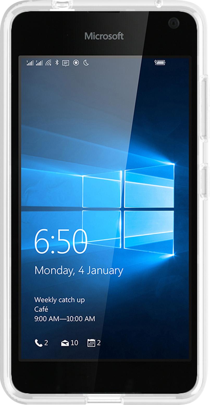 Incipio Octane Pure Case for Microsoft Lumia 650