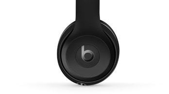 Buy Beats Solo3 Wireless On Ear Headphones Microsoft Store En Ca