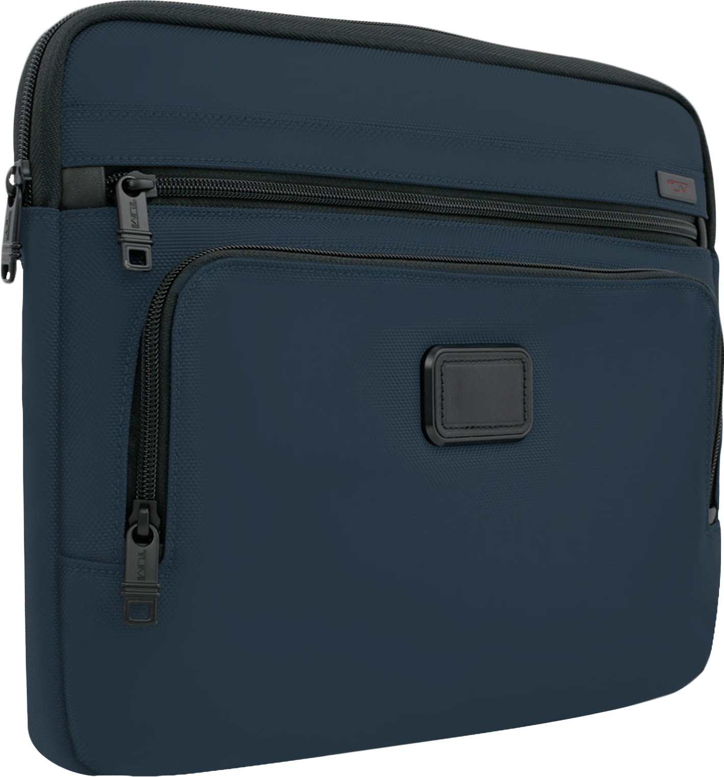 Tumi Tablet Cover for Suface Pro (Ballistic Nylon Navy)