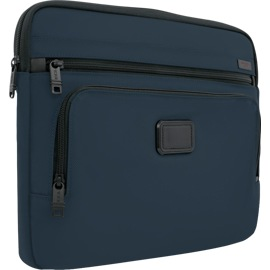 TUMI Slim Tablet Cover for Surface Pro 4 (Navy)