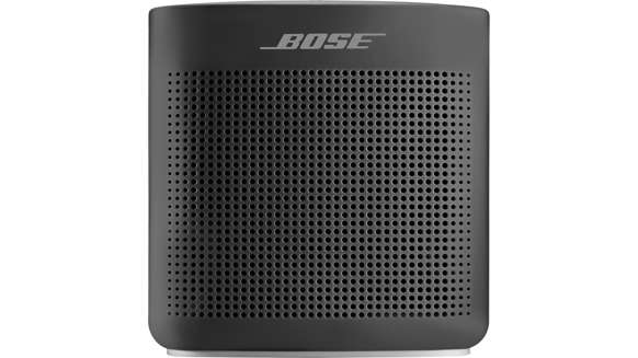 acheter haut parleur bluetooth soundlink color ii de bose boutique microsoft canada. Black Bedroom Furniture Sets. Home Design Ideas
