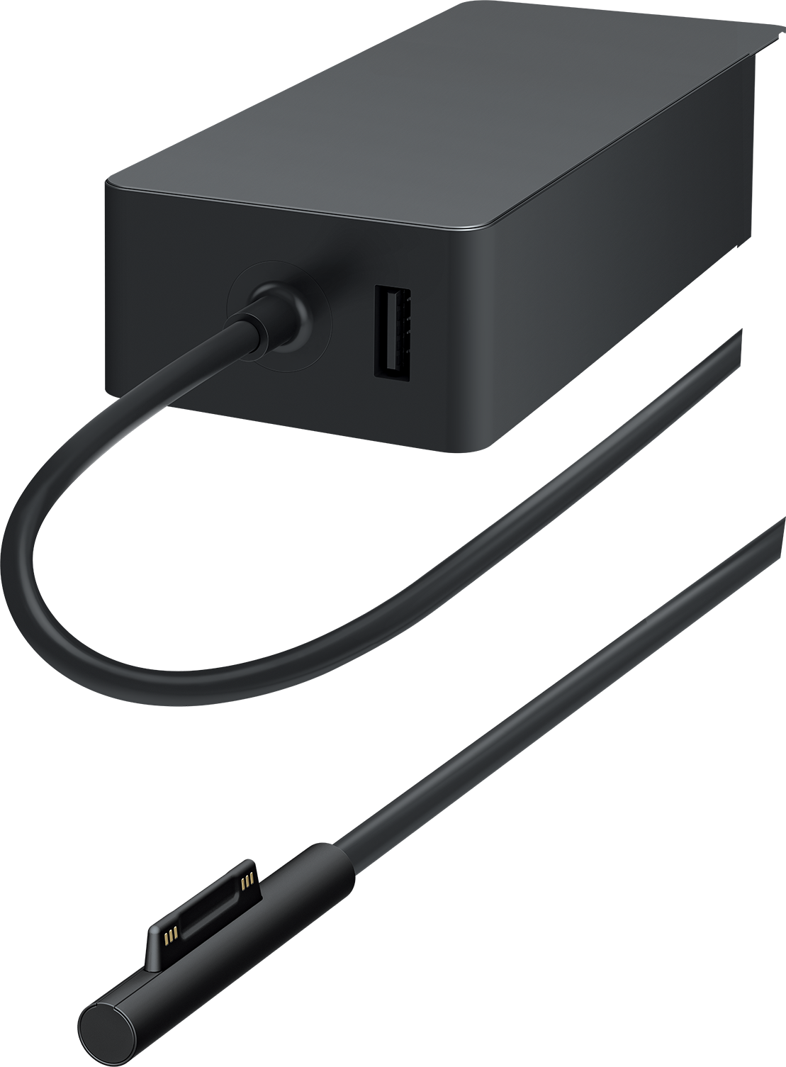 Surface Book Power Supply Unit | Bloc d'alimentation Surface Book