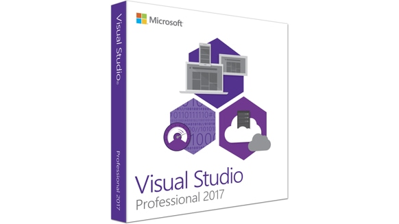 visual studio 2019 Promo Code