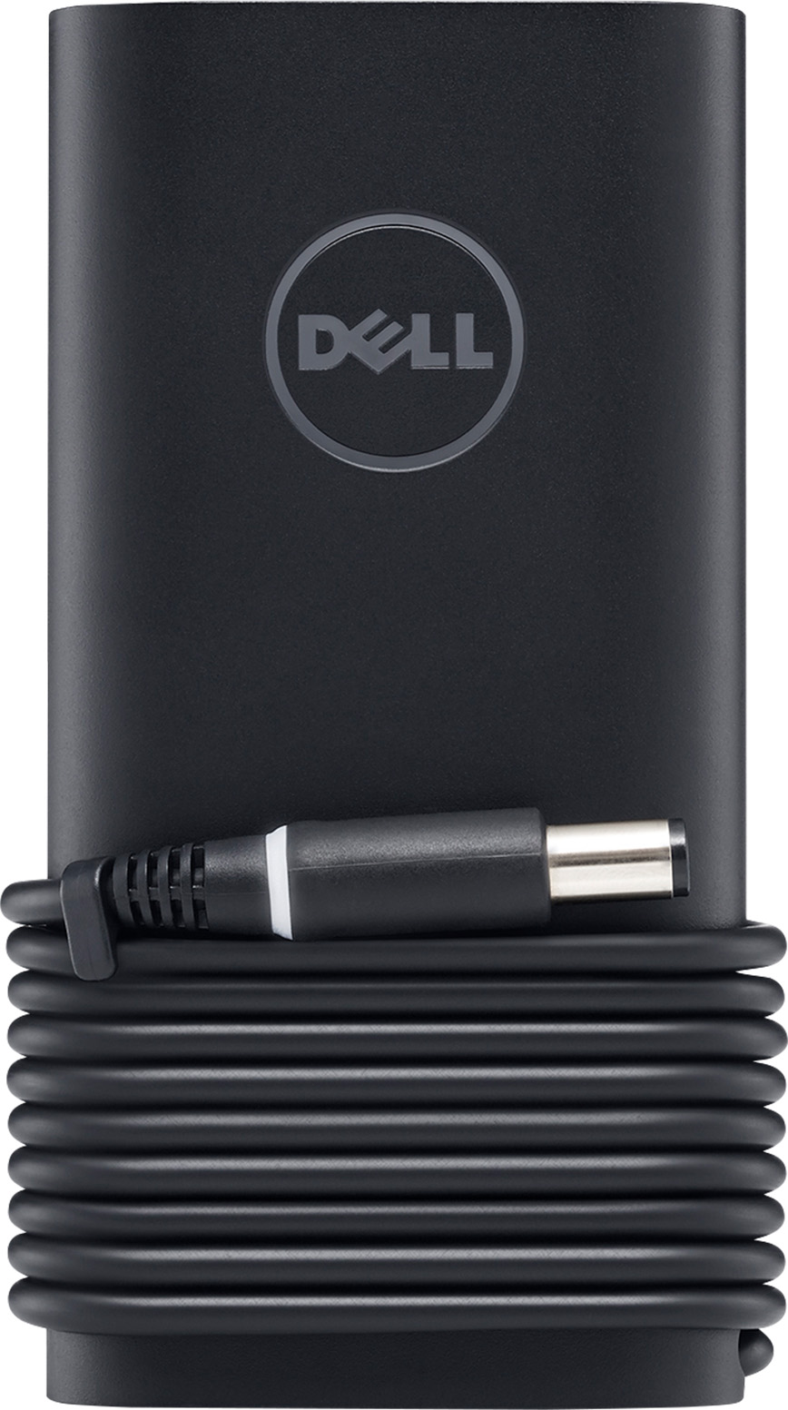 Dell Power Companion (18,000 mAh) - PW7015L