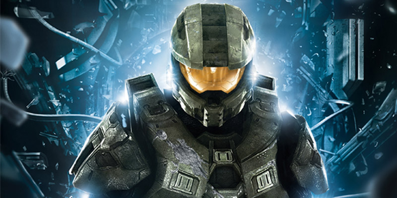 halo 4 game free  for pc full version