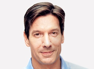Mark Russinovich.