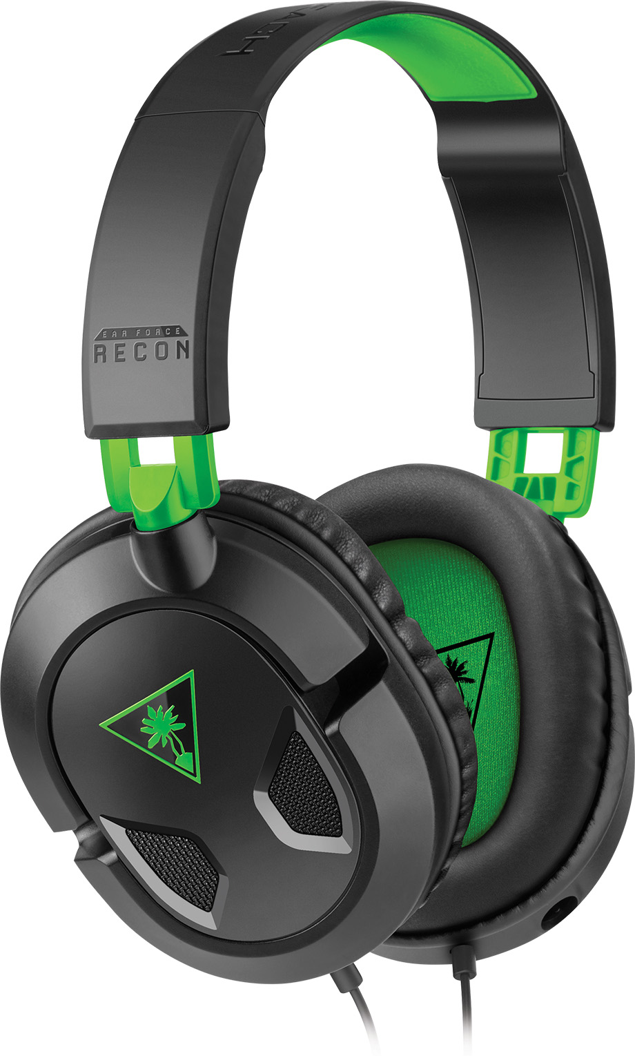 Turtle Beach Ear Force Recon 50 PC Stereo Gaming Headset