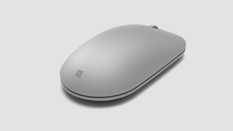 993664823ea Buy Surface Mouse - Microsoft Store en-GB