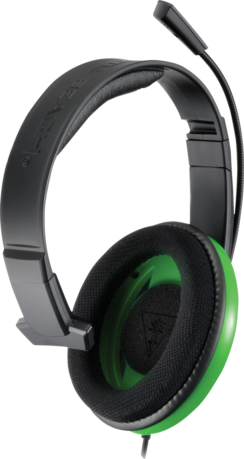 9552c7aa835 Buy Turtle Beach Recon Chat Xbox One - Microsoft Store
