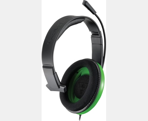 Xbox headsets - Microsoft Store