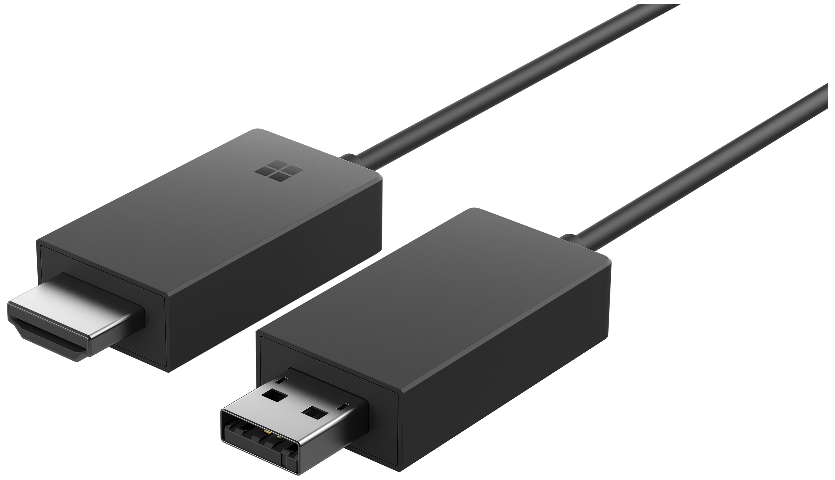 microsoft-wireless-display-adapter-v2