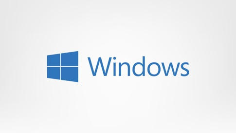 Windows Logo | Logo Windows