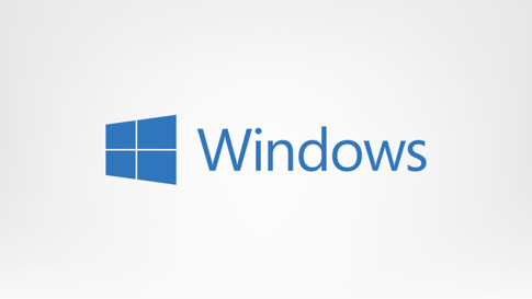 Windows Logo | Logo Windows