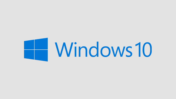Windows 10 logo | Logo Windows 10