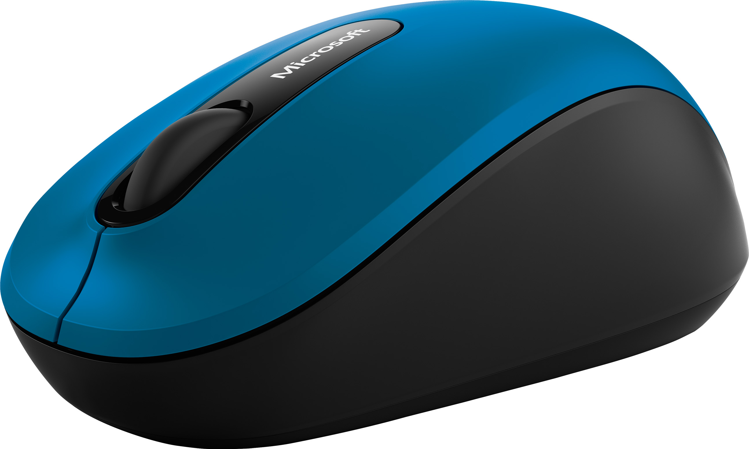 Bluetooth Mobile Mouse 3600 (Blue)